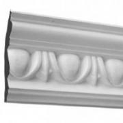 K-005; Высота по стене: 14см.;  Ширина по потолку: 12.5см.; Цена: 950,00 руб.