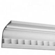 K-010; Высота по стене: 95мм.;  Ширина по потолку: 120мм.; Цена: 750,00 руб.