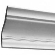 K-011; Высота по стене: 120мм.;  Ширина по потолку: 170мм.;  Цена: 1050,00 руб.