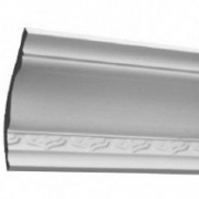 K-014; Высота по стене: 100мм.;  Ширина по потолку: 195мм.; Цена: 1100,00 руб.