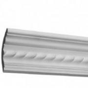 K-017; Высота по стене: 80мм.;  Ширина по потолку: 100мм.; Цена: 670,00 руб.