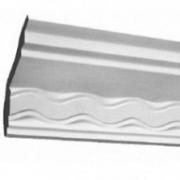 K-026; Высота по стене: 105мм.;  Вынос по потолку: 185мм.; Цена: 1050,00 руб.