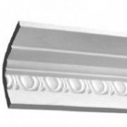 K-029; Высота по стене: 90мм.;  Вынос по потолку: 110мм.; Цена: 750,00 руб.
