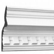 K-031; Высота по стене: 150мм.;  Вынос по потолку: 150мм. ; Цена: 1100,00 руб.
