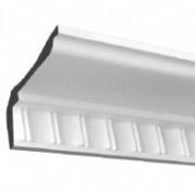 K-035; Высота по стене: 95мм.;  Вынос по потолку: 160мм. ; Цена: 925,00 руб.