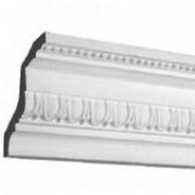 K-038; Высота по стене: 125мм.;  Вынос по потолку: 115мм. ; Цена: 850,00 руб.