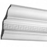 K-040; Высота по стене: 180мм.;  Вынос по потолку: 140мм. ; Цена: 1250,00 руб.