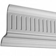 K-043; Высота по стене: 220мм.;  Вынос по потолку: 145мм. ; Цена: 1350,00 руб.