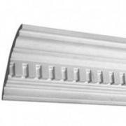 K-044; Высота по стене: 135мм.;  Вынос по потолку: 135мм.; Цена: 950,00 руб.