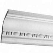 K-046; Высота по стене: 125мм.;  Вынос по потолку: 125мм.; Цена: 850,00 руб.