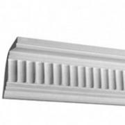 K-047; Высота по стене: 110мм.;  Вынос по потолку: 80мм.;Цена: 650,00 руб.