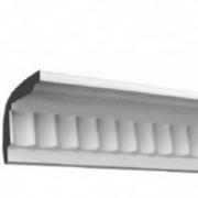 K-050; Высота по стене: 75мм.;  Вынос по потолку: 80мм. ; Цена: 550,00 руб.