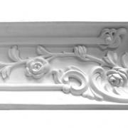 K-059; Высота по стене: 170мм.; Ширина по потолку: 180мм.;  Цена: 2250,00 руб.