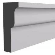 Высота по стене: 25 мм.;  Ширина: 10 мм. ;  Цена: 140,00 руб.