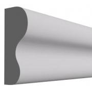Высота по стене: 28 мм.;  Ширина: 11 мм. ;  Цена: 160,00 руб.