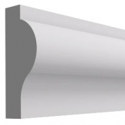 Высота по стене: 20 мм.;  Ширина: 12 мм. ;  Цена: 135,00 руб.