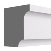 Высота по стене: 33 мм.;  Ширина: 30 мм. ;  Цена: 250,00 руб.