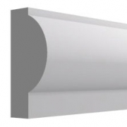Высота по стене: 43 мм.;  Ширина: 20 мм. ;  Цена: 245,00 руб.