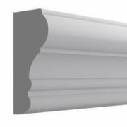 Высота по стене: 43 мм.;  Ширина: 20 мм. ;  Цена: 240,00 руб.