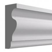 Высота по стене: 50 мм.;  Ширина: 18 мм. ;  Цена:295,00 руб.