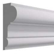 Высота по стене: 50 мм.;  Ширина: 20 мм. ;  Цена: 315,00 руб.