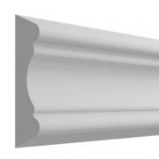 Высота по стене: 50 мм.;  Ширина: 13 мм. ;  Цена: 280,00 руб.