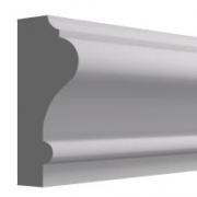 Высота по стене: 50 мм.;  Ширина: 25 мм. ;  Цена: 335,00 руб.