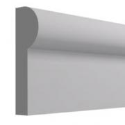 Высота по стене: 50 мм.;  Ширина: 15 мм. ;  Цена: 290,00 руб.