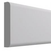 Высота по стене: 50 мм.;  Ширина: 10 мм. ;  Цена: 270,00 руб.