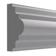 Высота по стене: 60 мм.;  Ширина: 30 мм. ;  Цена: 350,00 руб.