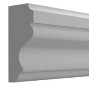 Высота по стене: 63 мм.;  Ширина: 28 мм. ;  Цена: 360,00 руб.
