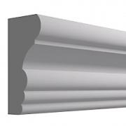 Высота по стене: 65 мм.;  Ширина: 30 мм. ;  Цена: 375,00 руб.