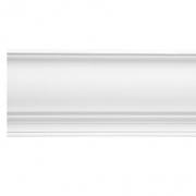 Высота по стене: 16 см.;  Ширина по потолку: 14 см. ;  Цена: 895,00 руб. за 1 м.п.