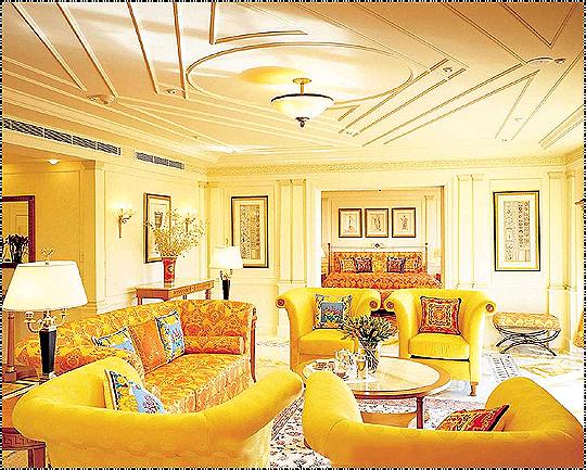 фото дизайна гостиной в стиле Модерн