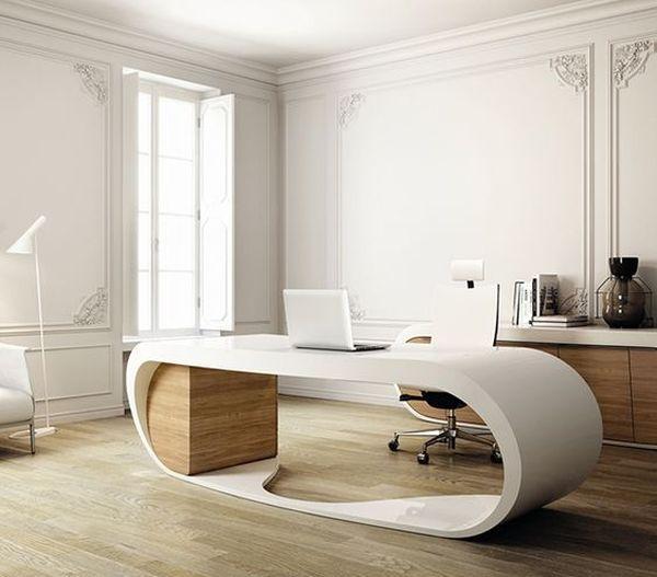 Дизайнерские хитрости применения гипсовой лепнины в интерьерах различного стиля