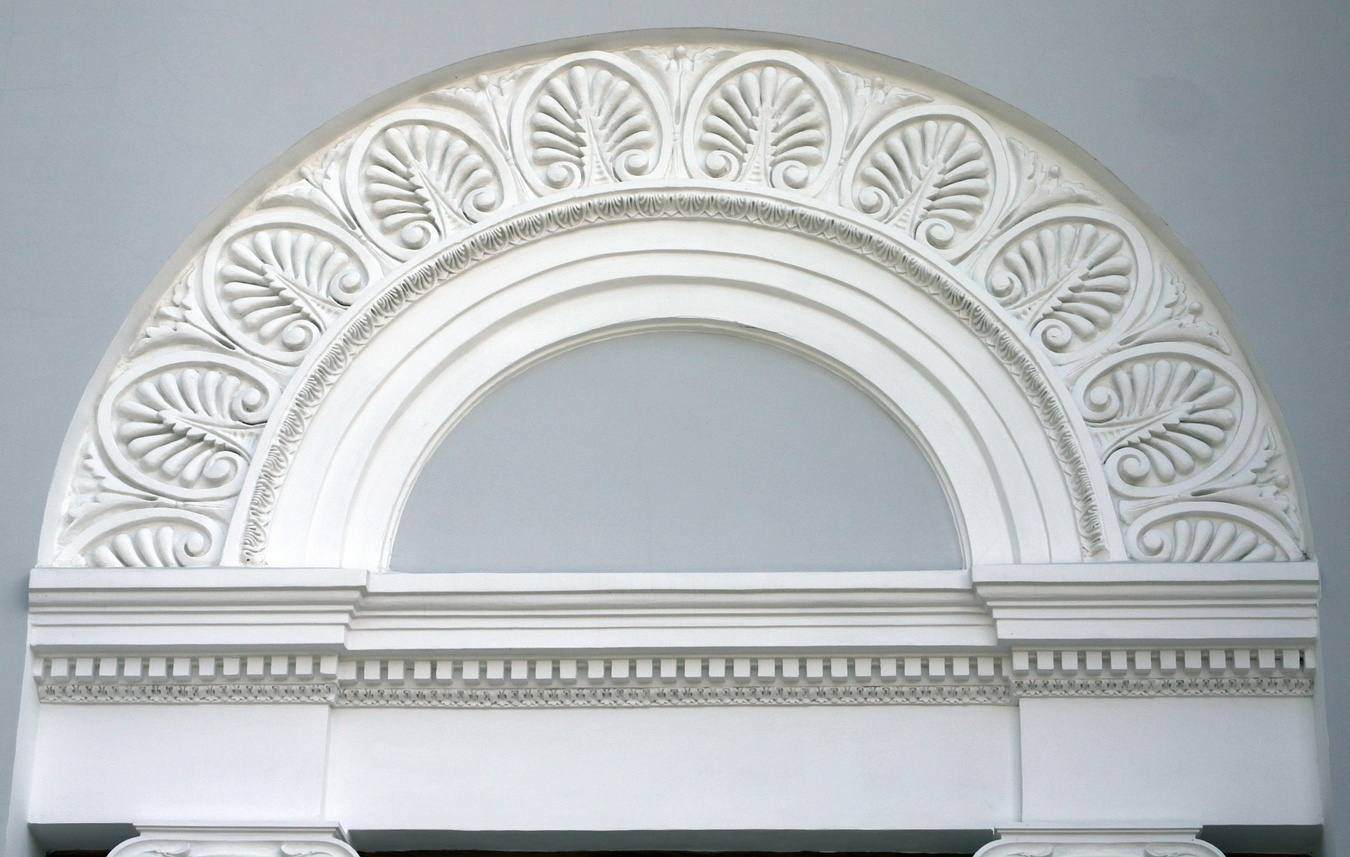 Arches16