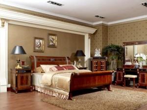 empire-style-bedroom-2