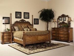 empire-style-bedroom-3