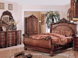 empire-style-bedroom