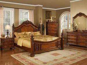 empire-style-bedroom-4