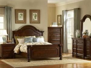 empire-style-bedroom-6