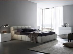 modern-design-bedroom-3