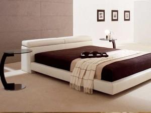 modern-design-bedroom