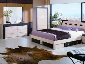 modern-design-bedroom-4