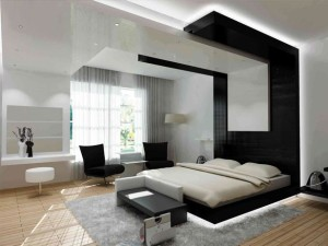 modern-design-bedroom-5