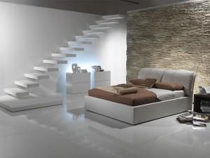 modern-design-bedroom-6