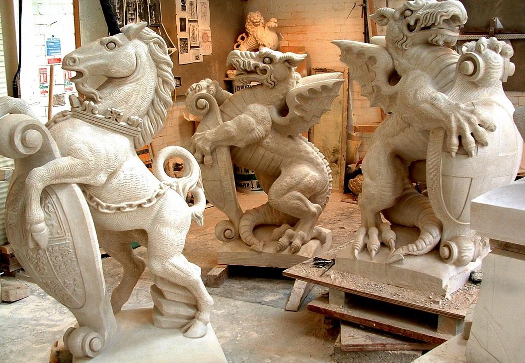 sculpture_10