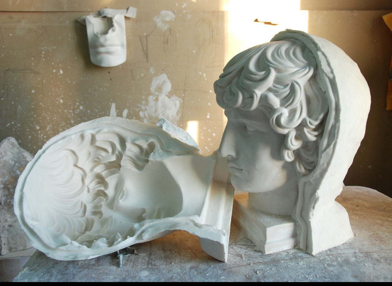 sculpture_6