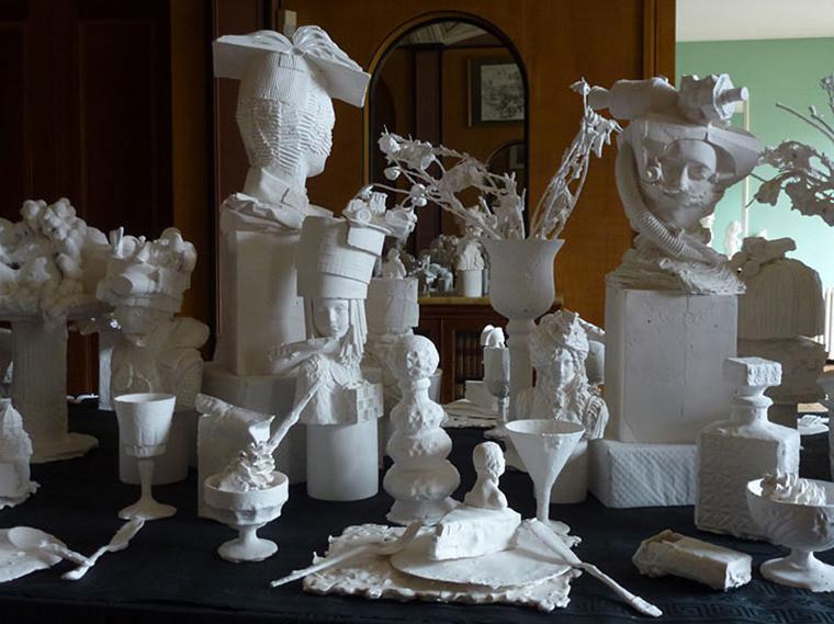 sculpture_8
