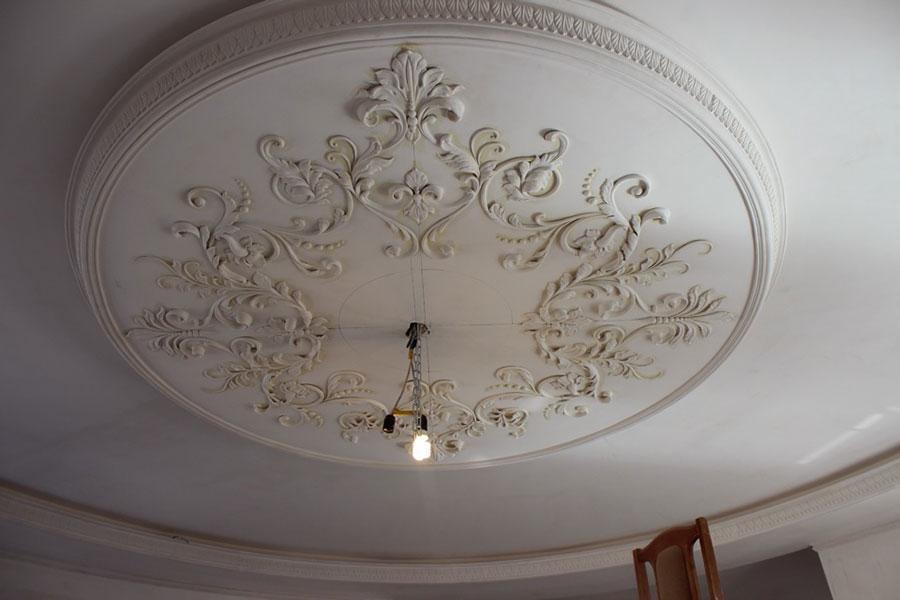 Декора студия москва